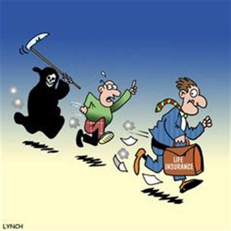 Comparative essay macbeth and death of a salesman